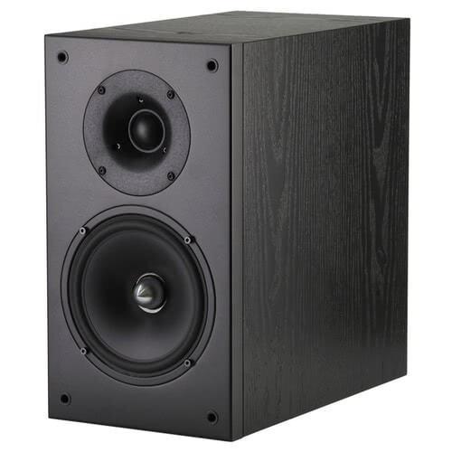 Полочная акустическая система Arslab Classic 1.5