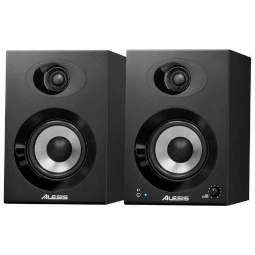Полочная акустическая система Alesis Elevate 4