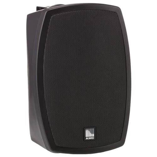 Подвесная акустическая система AMC iPlay 6