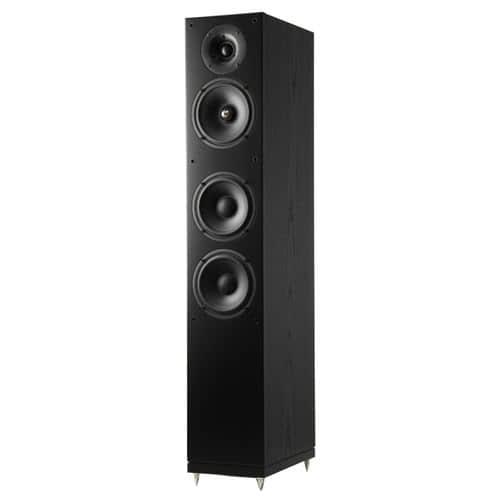 Напольная акустическая система Arslab Classic 3.5