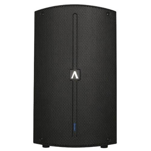 Акустическая система American Audio AVANTE A10