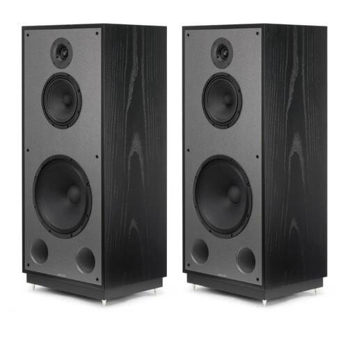 Напольная акустическая система Arslab Stark