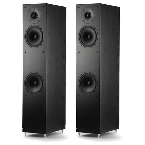 Напольная акустическая система Arslab Studio 20