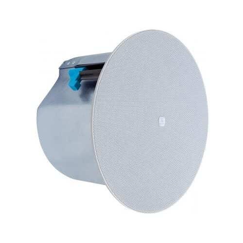 Встраиваемая акустическая система APart CM60DTD
