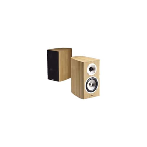 Полочная акустическая система Acoustic Energy Radiance 1