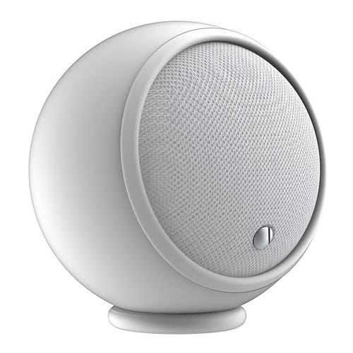 Полочная акустическая система Anthony Gallo Acoustics Micro