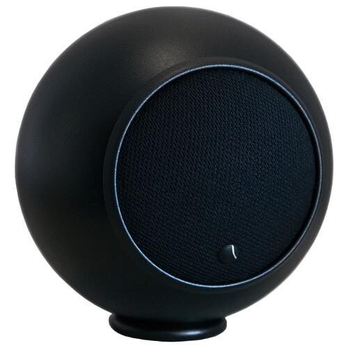 Полочная акустическая система Anthony Gallo Acoustics A'Diva
