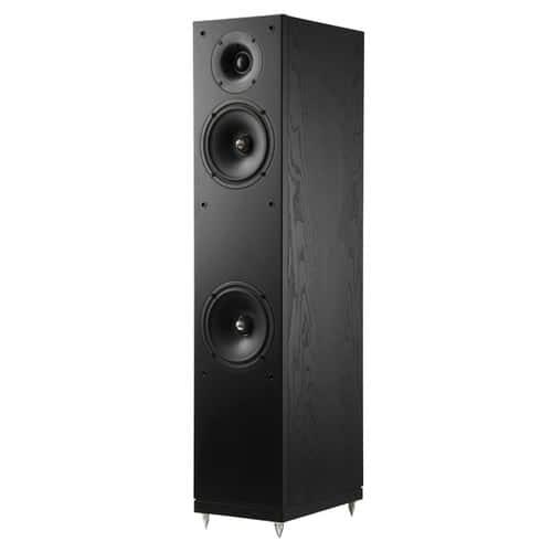 Напольная акустическая система Arslab Classic 2.5