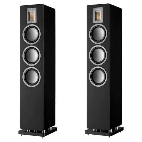 Напольная акустическая система Audiovector QR 5