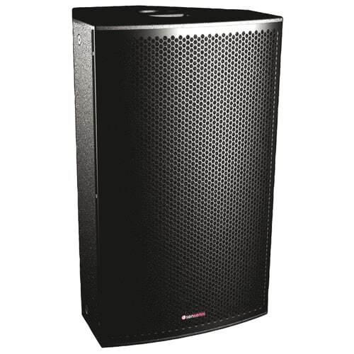 Акустическая система American Audio Sense 12