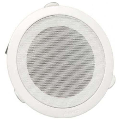 Встраиваемая акустическая система AMC MC 5X