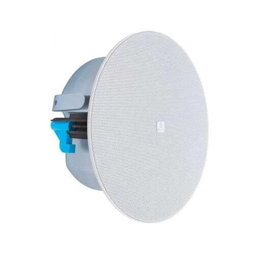Встраиваемая акустическая система APart CM20DTS