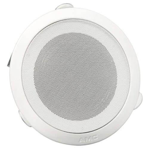 Встраиваемая акустическая система AMC MC 5T