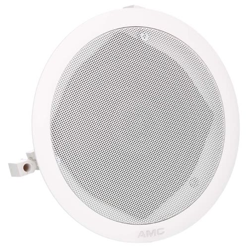 Встраиваемая акустическая система AMC PC 5T