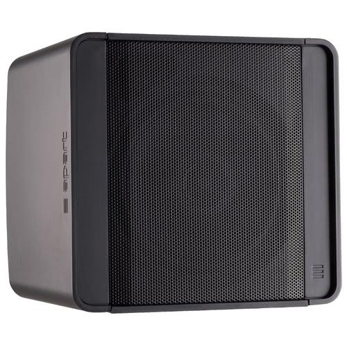 Подвесная акустическая система APart KUBO5T