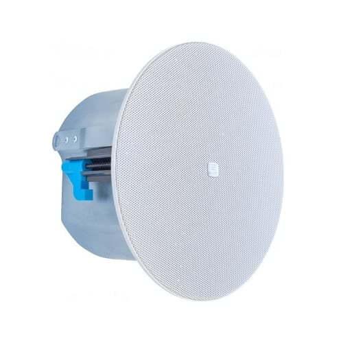 Встраиваемая акустическая система APart CM30DTD