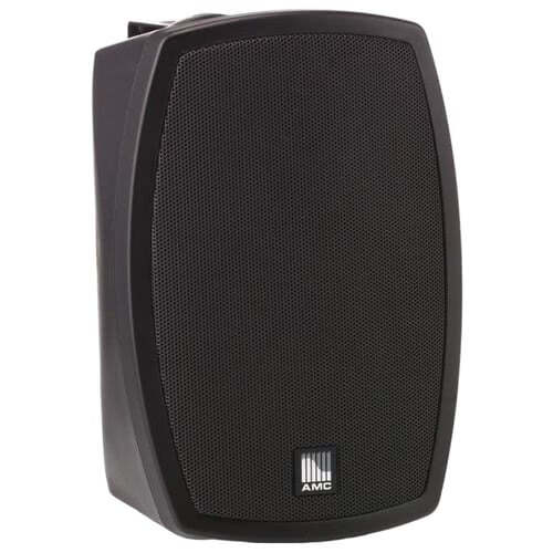 Подвесная акустическая система AMC iPlay 5T