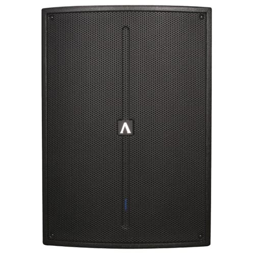 Сабвуфер American Audio AVANTE A15S