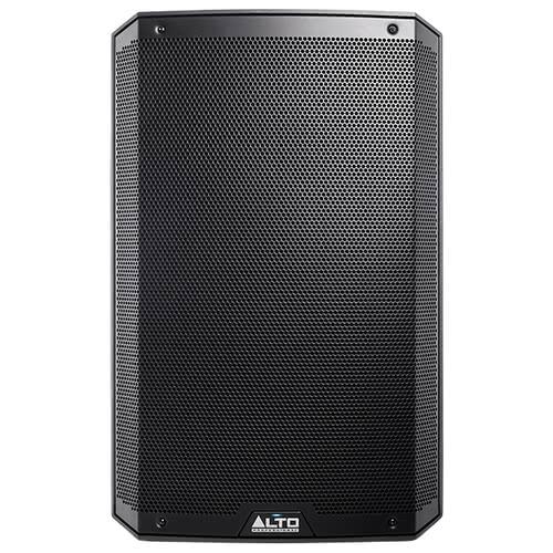 Акустическая система Alto TS215W