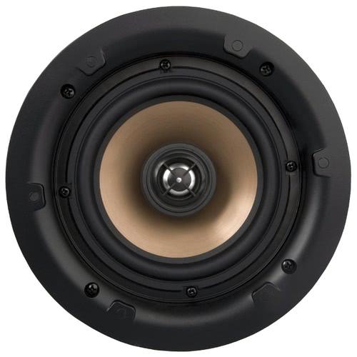 Встраиваемая акустическая система Artsound HPRO650BT