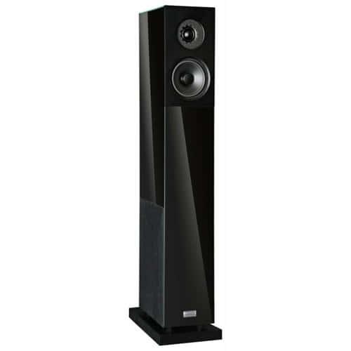 Напольная акустическая система Audio Physic Classic 20