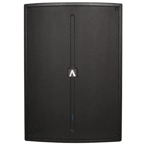 Сабвуфер American Audio AVANTE A18S