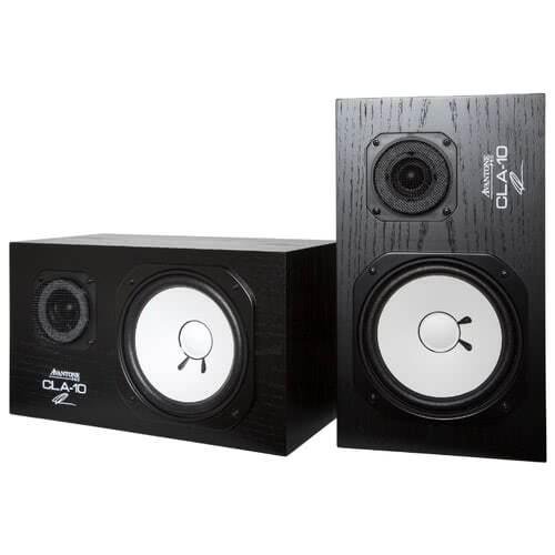 Полочная акустическая система Avantone Pro CLA-10
