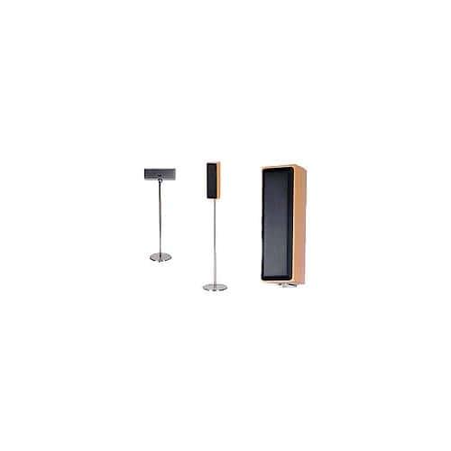 Полочная акустическая система ASW Loudspeaker Opus C