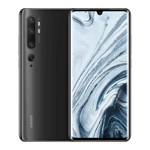 Смартфон Xiaomi Mi Note 10 6/128GB