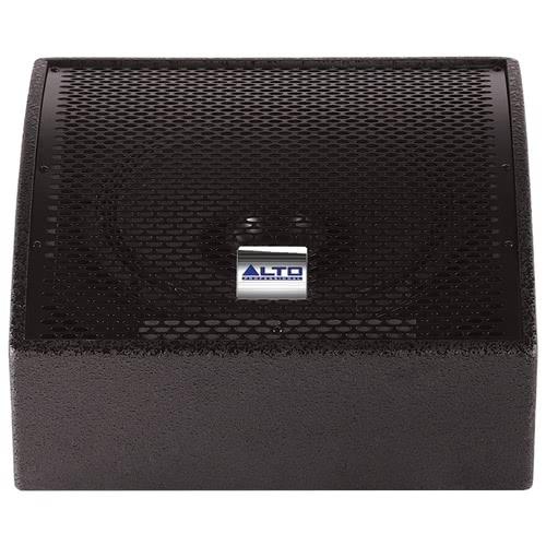 Акустическая система Alto SXM112A