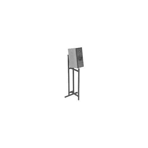 Полочная акустическая система Audio Physic Step