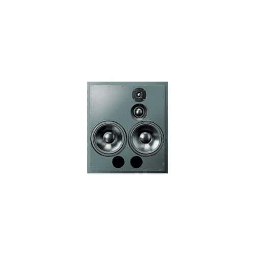 Напольная акустическая система ATC SCM200