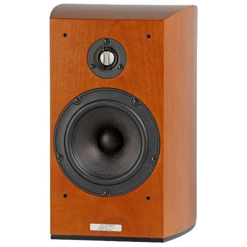 Полочная акустическая система ASW Loudspeaker Genius 110
