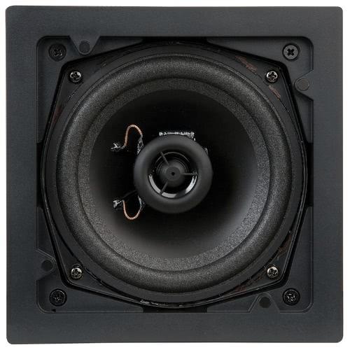 Встраиваемая акустическая система Artsound FL101BT