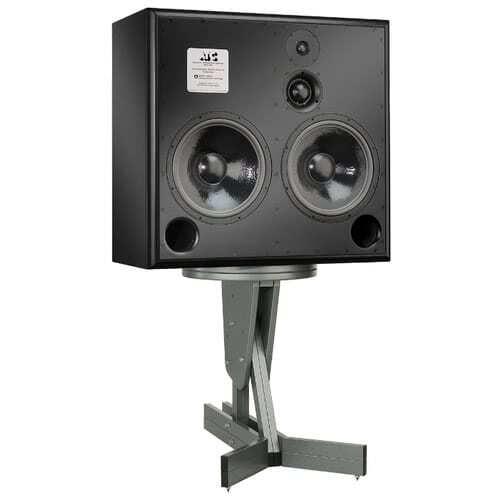 Акустическая система ATC SCM300ASL Pro