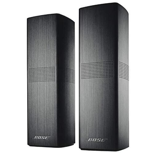 Подвесная акустическая система Bose Surround Speakers 700