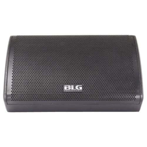 Акустическая система BLG Audio BM11-15A1