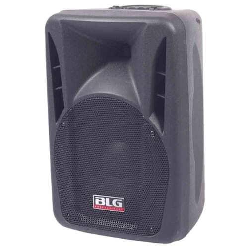 Акустическая система BLG Audio RXA08P966