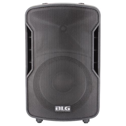 Акустическая система BLG Audio BP13-10A10