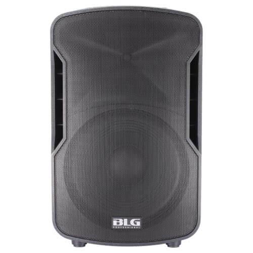 Акустическая система BLG Audio BP13-12A14