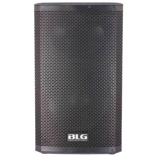 Акустическая система BLG Audio BW15-12A1