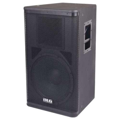 Акустическая система BLG Audio RXA12P964P-DSP