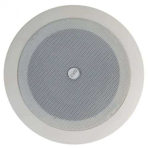 Встраиваемая акустическая система CVGaudio CPA5T