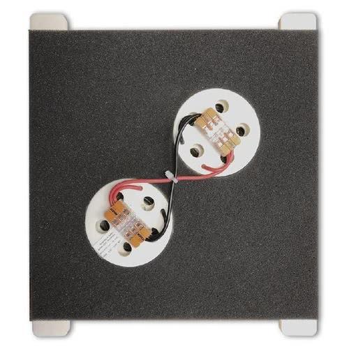 Встраиваемая акустическая система Ceratec CeraSonar 2525 Retrofit