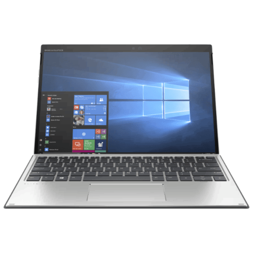 Планшет HP Elite x2 1013 G4 i7 16Gb 512Gb LTE keyboard (2019)