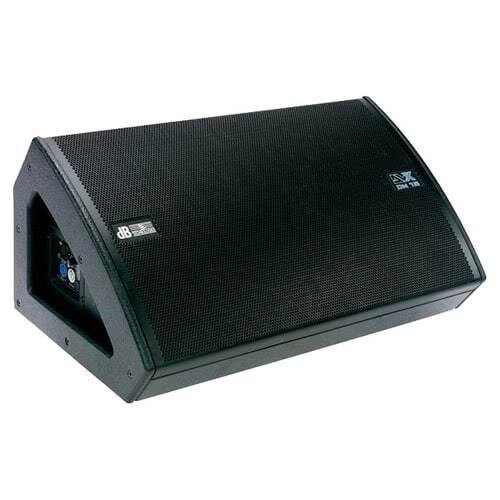 Акустическая система dB Technologies DVX DM15
