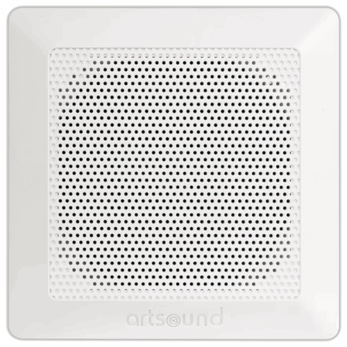 Встраиваемая акустическая система Artsound DC84