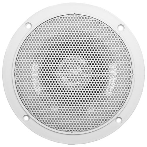 Встраиваемая акустическая система Artsound MDC6