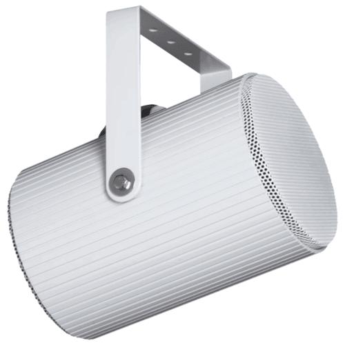 Подвесная акустическая система AUDAC SP202