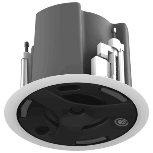 Встраиваемая акустическая система Atlas Sound FAP43T-W